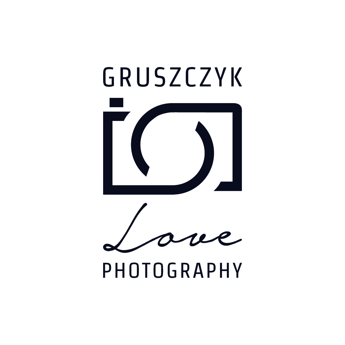 Gruszczyk Love Photography